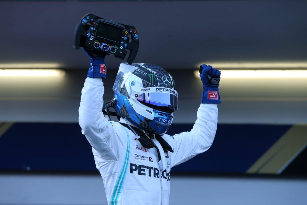 F1 | Valtteri Bottas e l'elogio della normalità