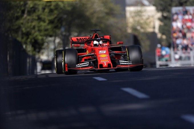 F1 | Barcellona o Barceloneta? Per la Ferrari il GP di Spagna è più di un'ultima spiaggia