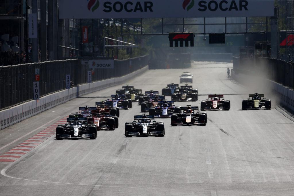 F1 | Calendario 2020, Williams e Horner contro un mondiale a ventiquattro appuntamenti