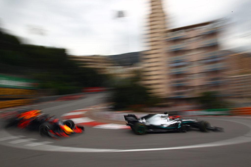 F1 | Regolamento 2021, continua la guerra delle squadre contro la standardizzazione delle componenti