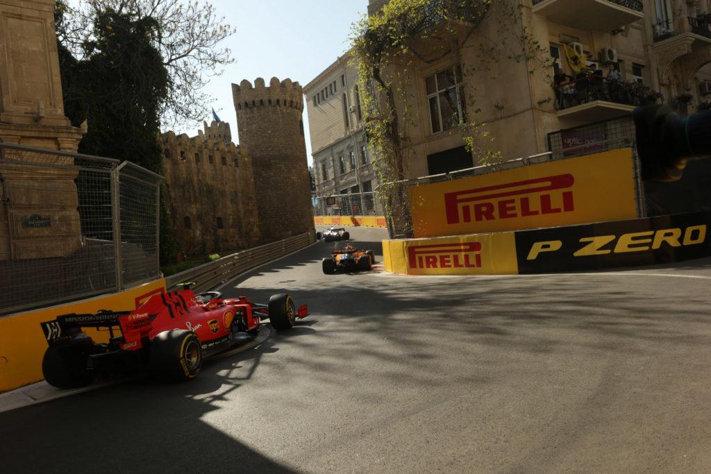Formula 1 | F1 2020, rigettata l'idea di una Q4 al sabato