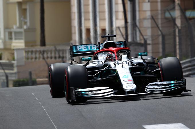 F1 | Gran Premio di Monaco: l'analisi delle qualifiche