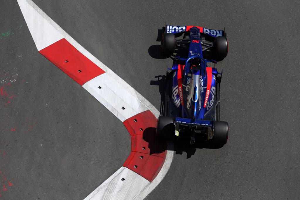 "Formula 1 | Regolamento 2021, Kvyat lancia la bomba: ""Si potrebbero abolire le libere del venerdì"""