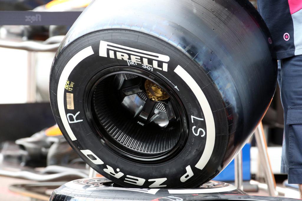 Formula 1 | Pirelli, strategia a singolo stop per il GP di Monaco