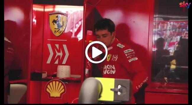 F1 | GP Monaco, Hamilton strappa la pole a Bottas: gli highlights delle qualifiche [VIDEO]