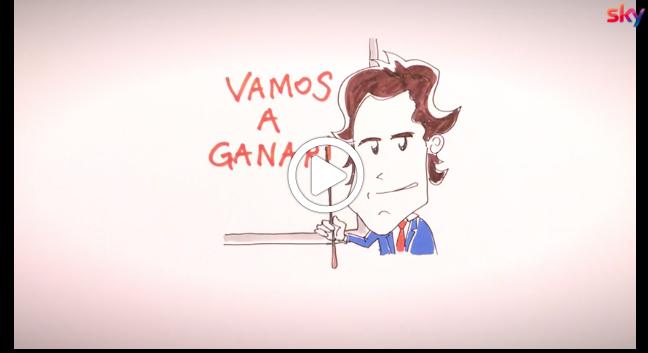 Formula 1 | GP Spagna, Sky Sketch e tutte le curiosità sul round di Barcellona [VIDEO]