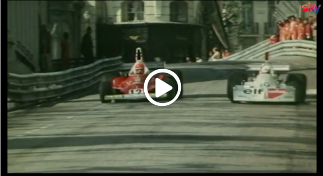 F1 | Lauda in Ferrari, la storia analizzata da Leo Turrini [VIDEO]