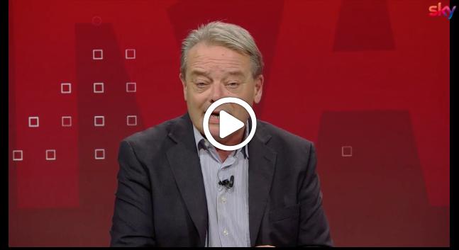 """Formula 1   GP Monaco, Turrini non ha dubbi: """"Ferrari valorizzi l'audacia di Leclerc"""" [VIDEO]"""