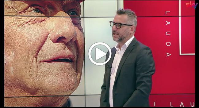 "Formula 1 | Vanzini su Lauda: ""Niki era un computer dedicato al risultato"" [VIDEO]"