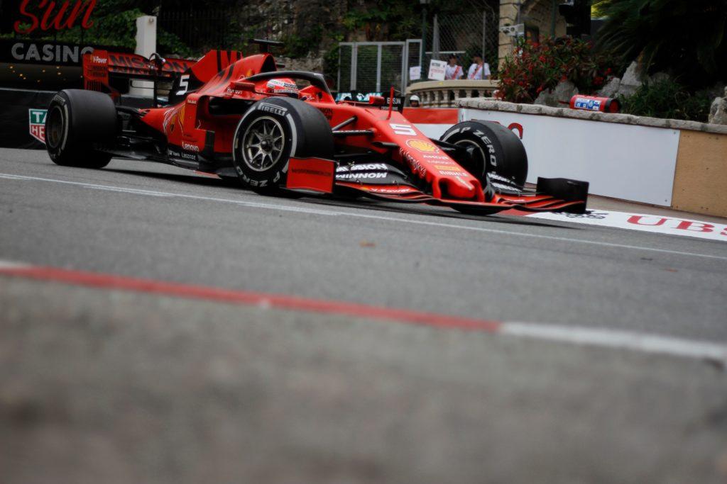 Ferrari tra delusione e rassegnazione, con un passo indietro davvero inspiegabile…