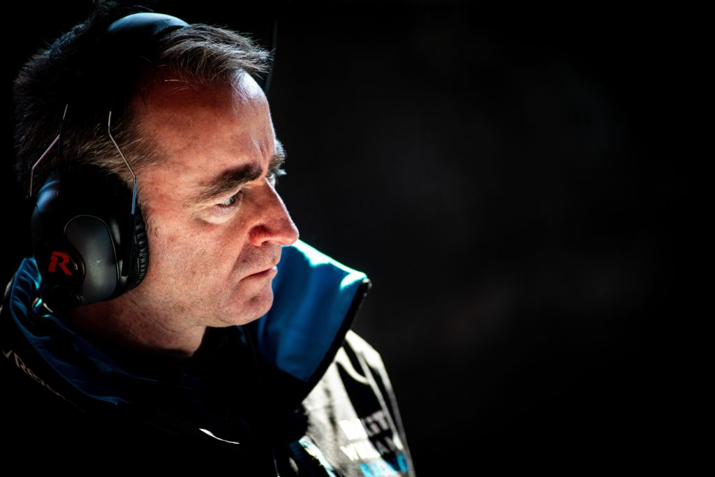F1 | Ufficiale: Paddy Lowe lascia definitivamente la Williams