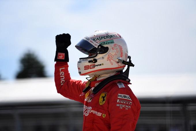F1 | Gran Premio del Canada: l'analisi delle qualifiche