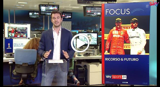 Formula 1 | GP Canada, il punto di Matteo Bobbi sul week-end di Montreal [VIDEO]