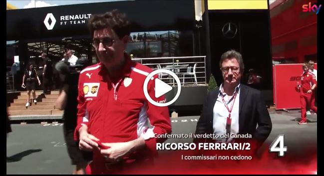 Formula 1 | GP Francia, i cinque momenti più emozionanti a Le Castellet [VIDEO]
