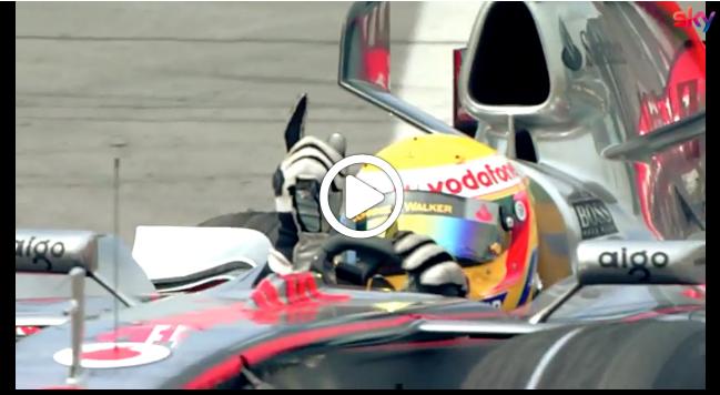 F1 | GP Canada, la storia e l'albo d'oro della corsa a Montreal [VIDEO]