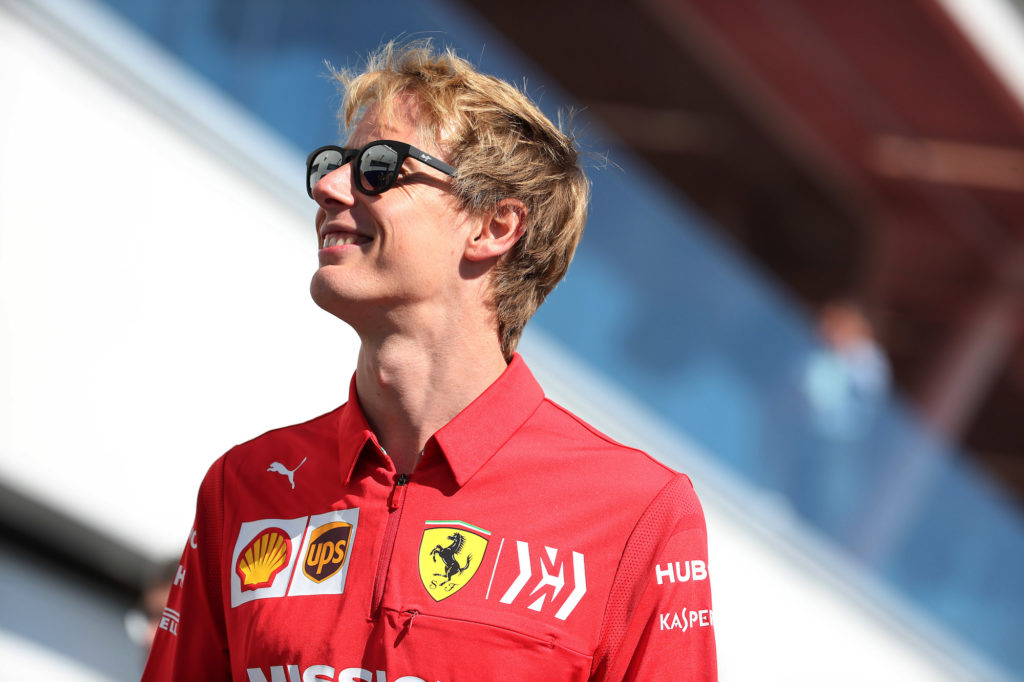 Formula 1 | Alfa Romeo, Hartley terzo pilota a partire dal prossimo GP d'Austria?
