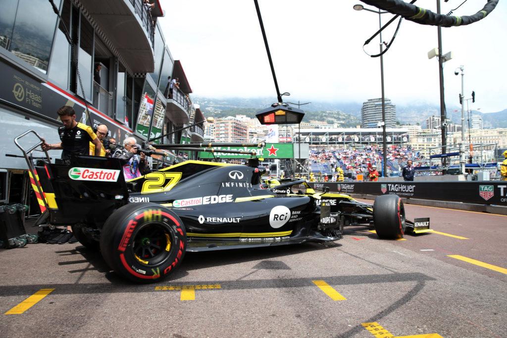 """Formula 1   Renault, Ricciardo pronto per il Canada: """"Posto speciale"""""""