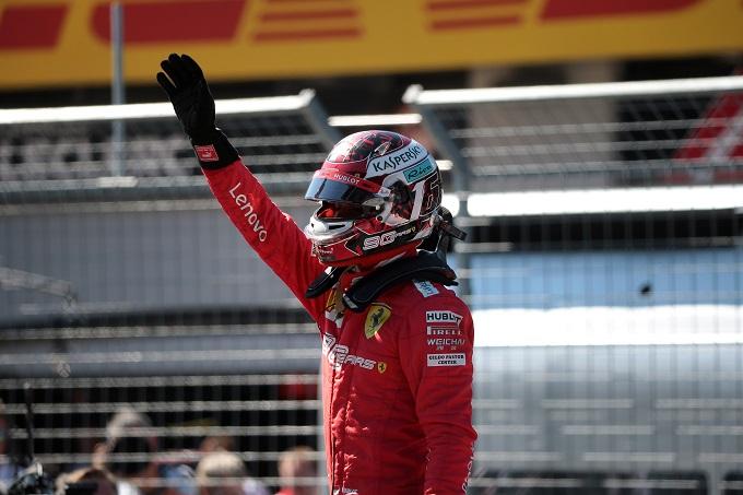 F1 | GP d'Austria: l'analisi delle qualifiche