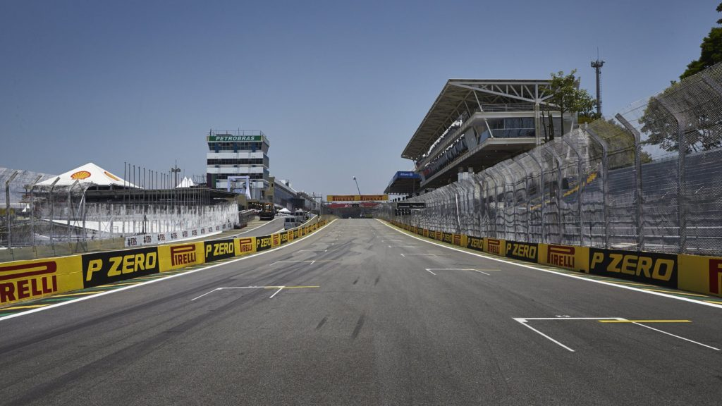 F1 | GP Brasile 2020: è lotta tra Rio e San Paolo