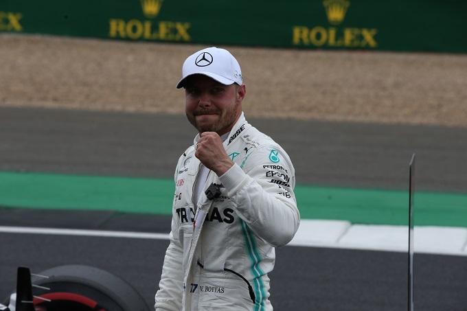 F1 | GP Gran Bretagna: l'analisi delle qualifiche