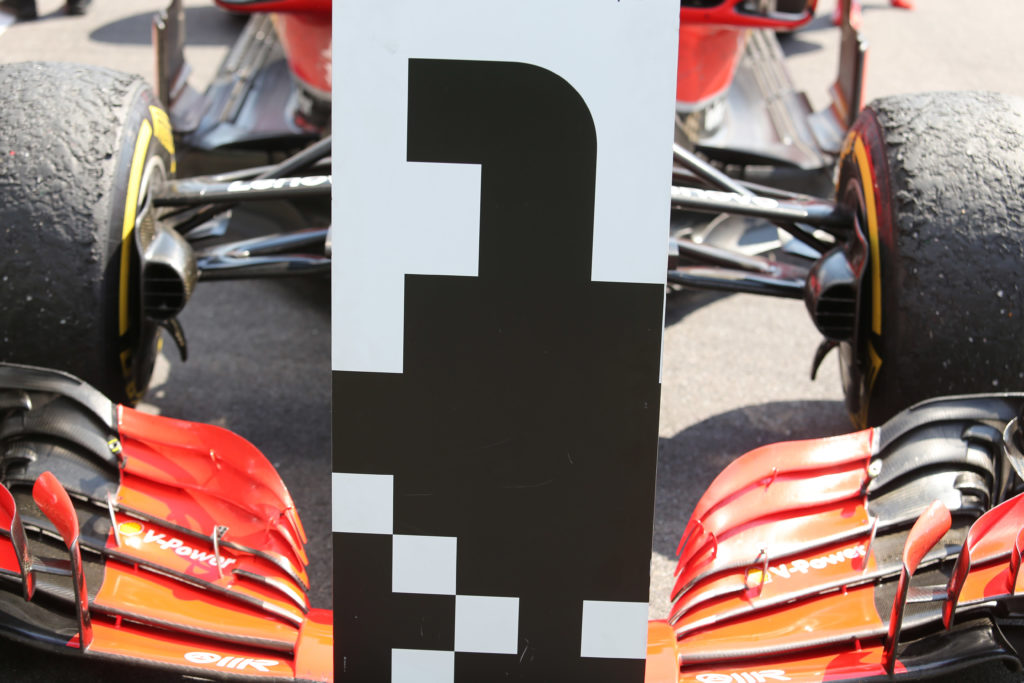 F1 | GP Gran Bretagna, Brembo svela le caratteristiche del circuito di Silverstone