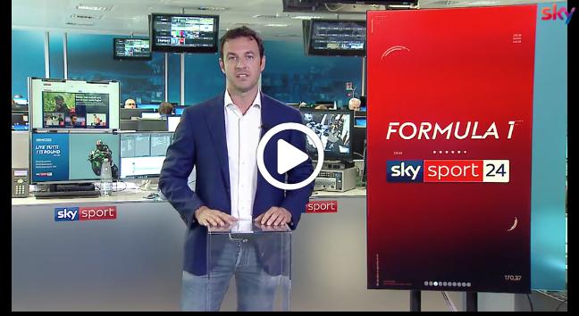 Formula 1 | Mercedes e Ferrari, tutti i temi verso il GP di Silverstone [VIDEO]