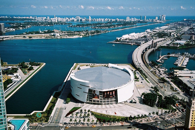 Formula 1 | GP Miami, Liberty Media non rinuncia all'idea di un secondo appuntamento negli USA