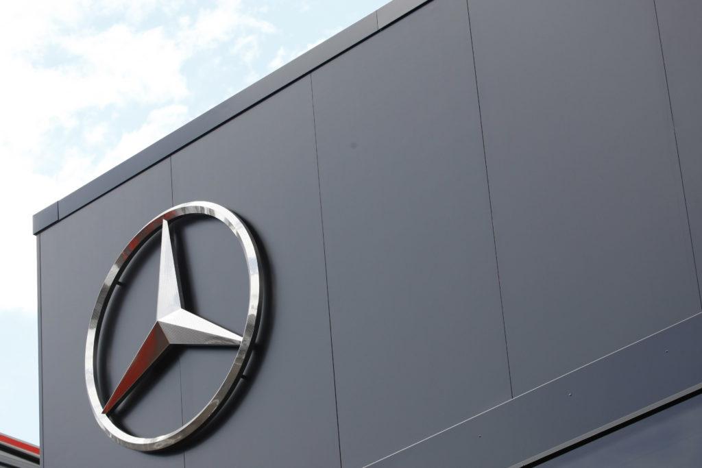 La Mercedes ha deciso chi prenderà il posto di Niki Lauda