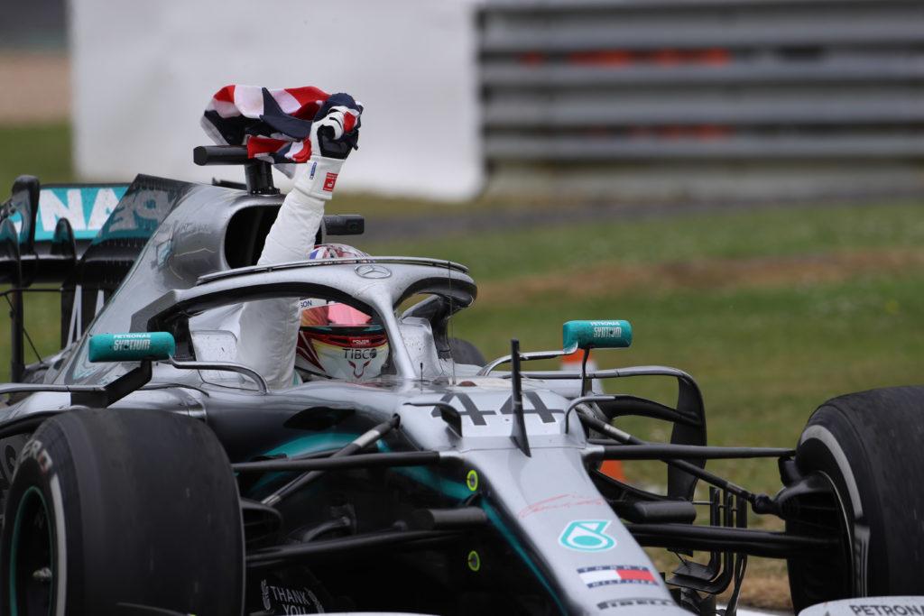 """F1   GP Germania, Marko spera nelle alte temperature: """"E' la situazione che ci auguriamo"""""""