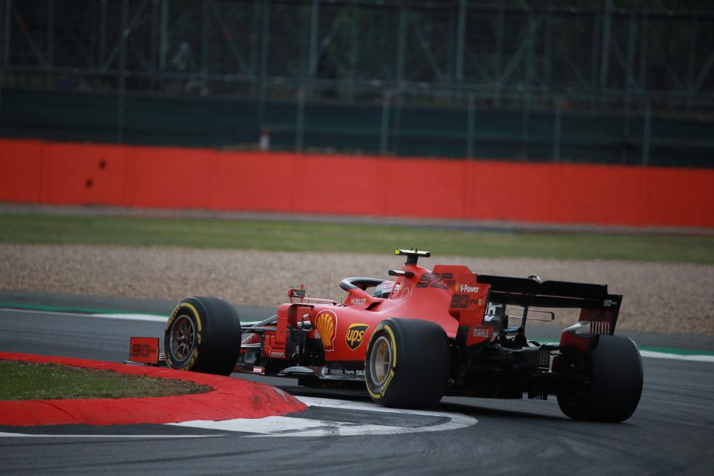 Formula 1 | AMuS: Ferrari e Mercedes non sono ancora riuscite a superare quota 1000 cavalli
