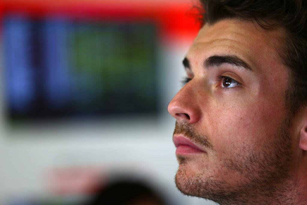F1 | Quattro anni fa ci lasciava Jules Bianchi