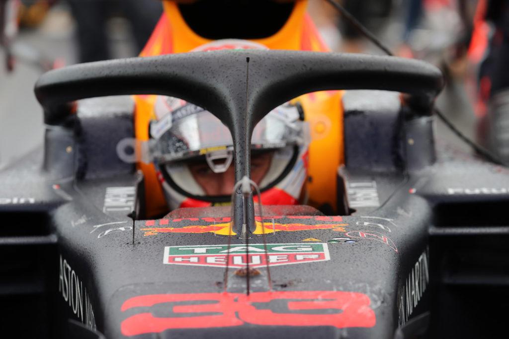 Formula 1   GP Germania, classifiche mondiali: Verstappen si porta in scia a Bottas