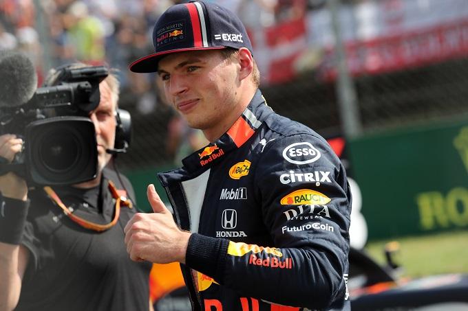 F1   GP d'Ungheria: l'analisi delle qualifiche