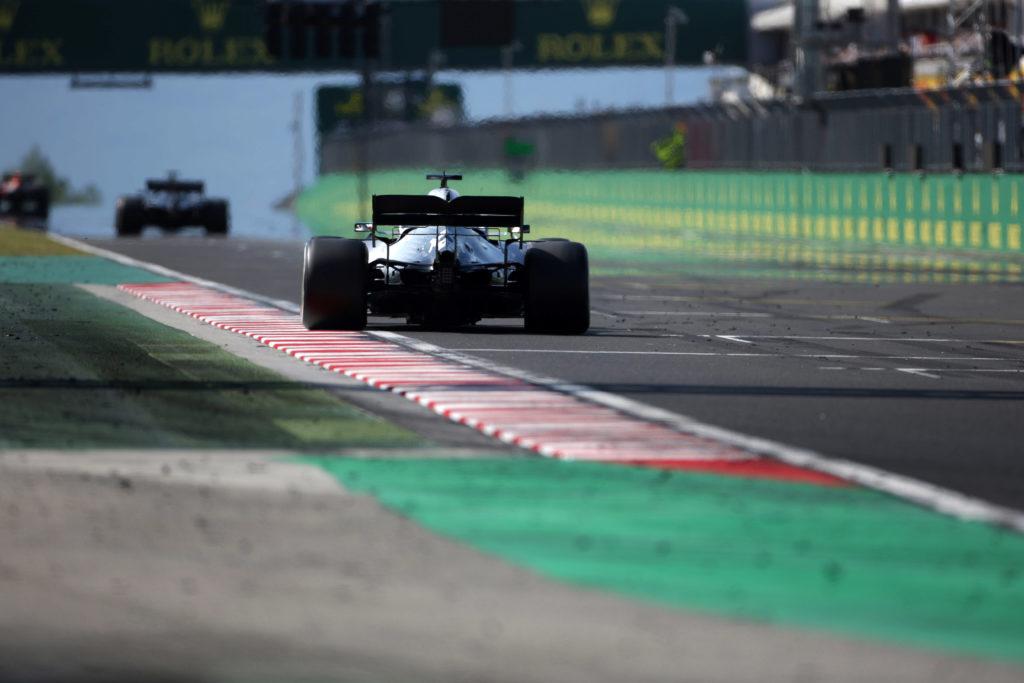 Formula 1 | GP Ungheria, classifiche mondiali: Hamilton stacca definitivamente Bottas e Verstappen