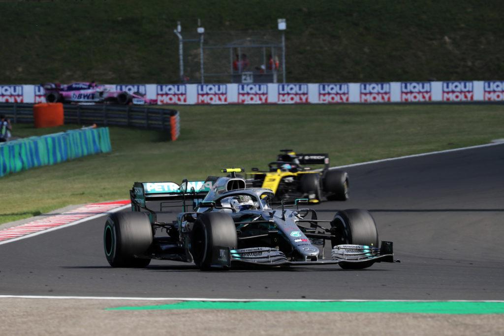 F1 | Rinnovo Bottas, annuncio Mercedes già nella giornata di oggi?