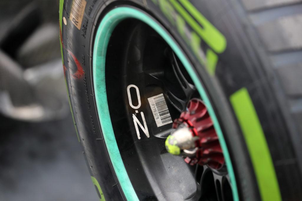 Formula 1 | GP Ungheria, Pirelli analizza le prime due sessioni di libere a Budapest