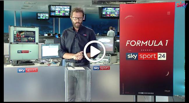 F1 | GP Belgio, Leclerc diventa il vincitore più giovane della Ferrari: il punto di Fabio Tavelli [VIDEO]