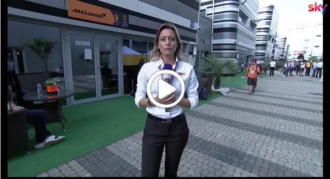 Formula 1 | McLaren Mercedes, torna lo storico binomio a partire dal 2021: l'analisi di Mara Sangiorgio [VIDEO]
