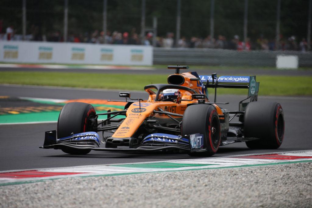 """F1   McLaren, Seidl chiarisce: """"Non comprometteremo lo sviluppo della nuova vettura per quest'anno"""""""