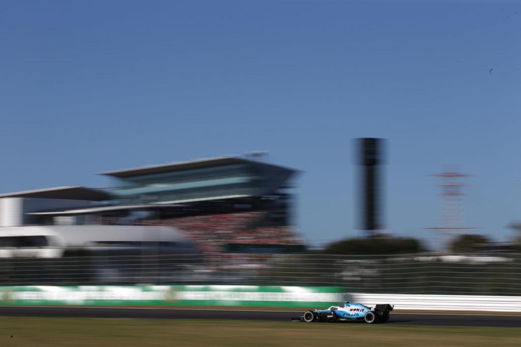 """Formula 1   Villeneuve spara a zero sulla Williams: """"Meritano questa situazione"""""""