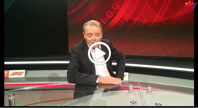 F1 | Hamilton e il sesto titolo: le valutazioni di Leo Turrini a Sky [VIDEO]
