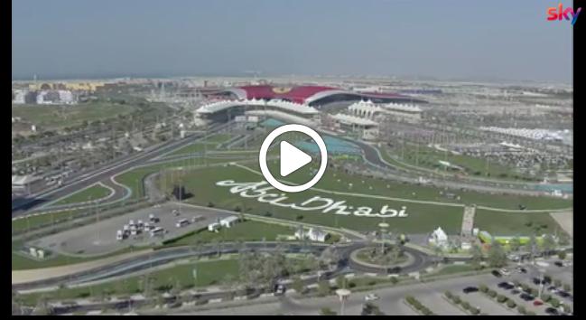 Formula 1 | Ferrari, Vettel e Leclerc sotto la lente d'ingrandimento ad Abu Dhabi [VIDEO]