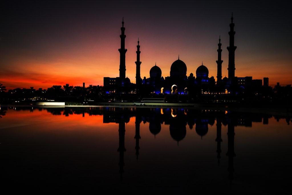 Formula 1 | GP Abu Dhabi, gli orari su Sky Sport F1 HD