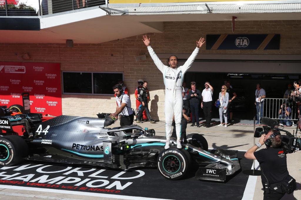 F1, pole di Verstappen in Brasile
