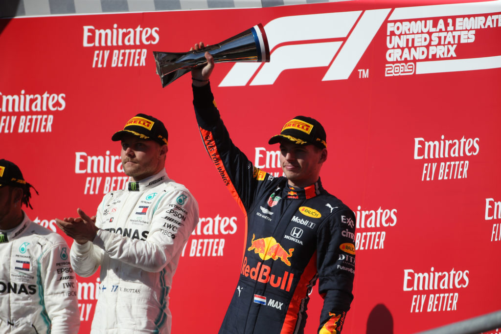 Ferrari, Massa:
