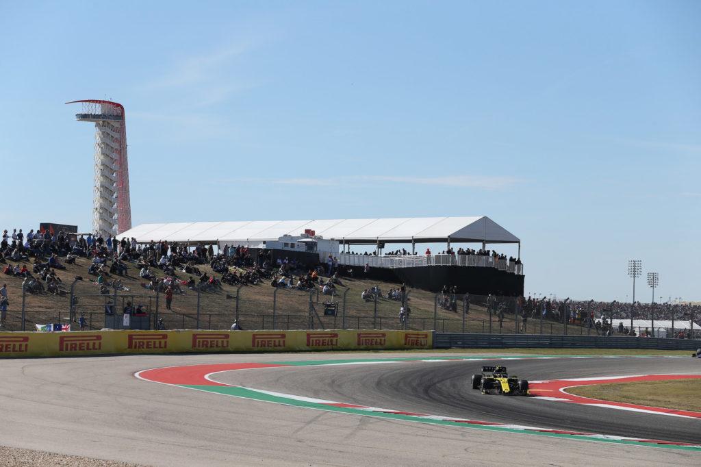 """F1   Renault, Hulkenberg non esclude una pausa: """"Non ci sarebbe alcuna vergogna"""""""