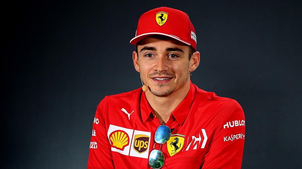 Formula 1 | GP Abu Dhabi, Ferrari pronta al tutto per tutto a Yas Marina