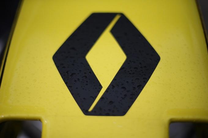F1 | Renault: Dirk de Beer nominato nuovo Head of Aerodynamics