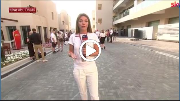 Formula 1 | GP Abu Dhabi, ultimo giovedì della stagione: i punti più importanti da Yas Marina [VIDEO]