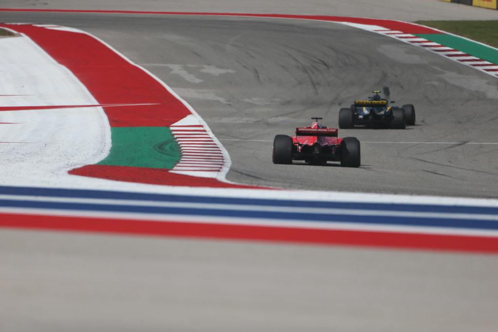 Bottas affianca Leclerc e Verstappen per numero di pole dopo gli USA